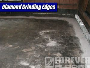 Diamond-Grinding-Edges