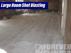 Shot-Blasting-Large-Room